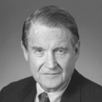 William H. Webster