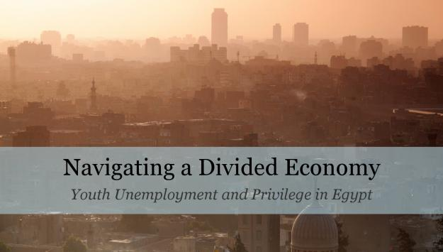 Documentary: Navigating a Divided Economy