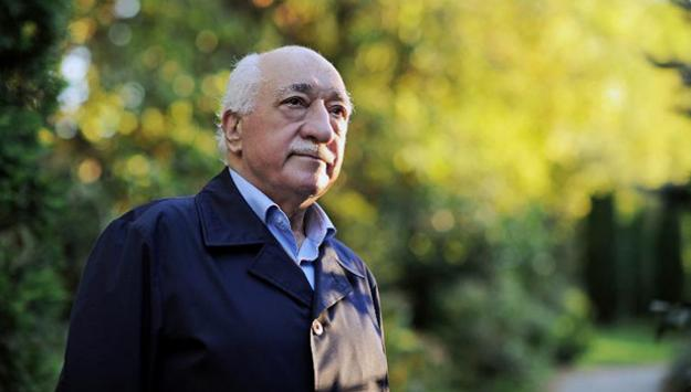 The AKP versus the Gulen Movement