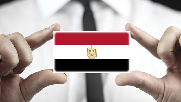 Entrepreneurship and Building a Better Egypt