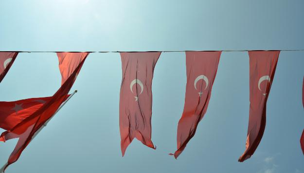 Turkey After July 15 - Dawn or Disaster?