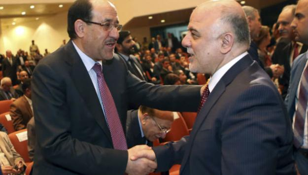 Iraq's New PM: A Change in Style or Substance?