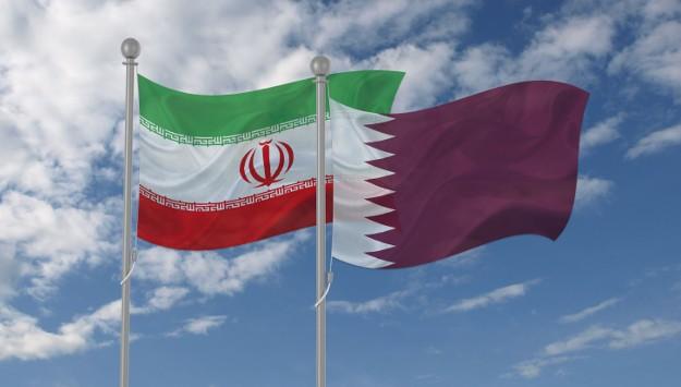 Iranian Media Weigh Tehran's Role in Gulf Crisis